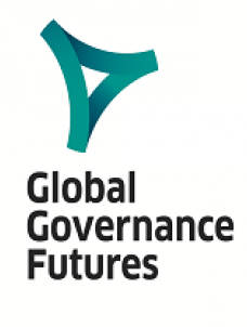 Global Governance Futures 2027