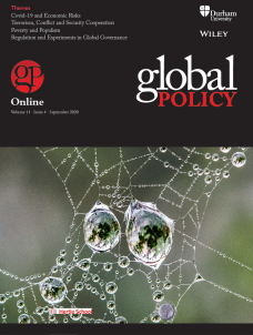 Vol 11, Issue 4, September 2020