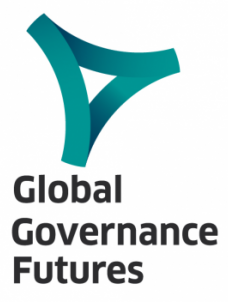 Global Governance Futures 2030