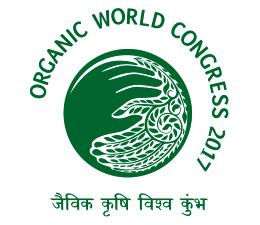 The Organic World Congress