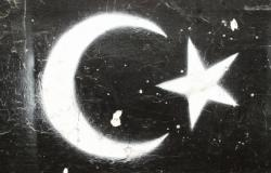 Islam and the West: Recognition, Reconciling, Co-existence or Collision