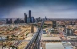 Saudi Arabia's Economic Ambitions and Growth