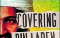 Book Review: Covering Bin Laden: Global Media and the World's Most Wanted Man