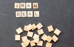 Early View Article - The Nuclear Deal Turns Two: Barely Alive or Already Dead?