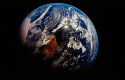 What is Earth? How We Answer could Define Our Future