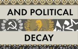 Left Legalism Left Critique Ebook