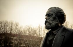 May Day 2018: A Rising Tide of Worker Militancy and Creative Uses of Marx