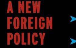 Book Review – A New Foreign Policy: Beyond American Exceptionalism
