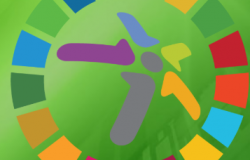 WSIS 2019 Panel 'ICTs in the University Environment' (Part 1)