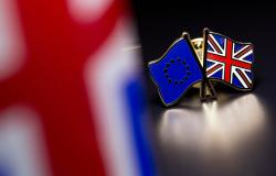 Why Brexit Won't Work: the EU is about regulation not sovereignty