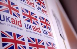 Why the DFID-FCO Merger Will Make Aid's Most Transformative Work Impossible and the Battles Ahead