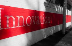 Who is Making Innovation Policy, and How Does that Shape our Future?