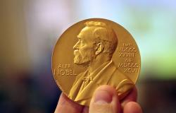 They Won this Year's Nobel for Economics. Here's Why their Work Matters
