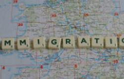 On the Strategic Significance of recent EU Initiatives on Migrant Integration Po