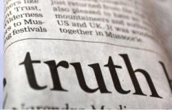 Post-Truth Politics, the Fifth Estate and the Securitization of Fake News