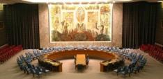 The UN at 70: Confronting the Crisis of Global Governance