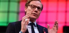 Cambridge Analytica Scandal: Legitimate researchers using Facebook data could be collateral damage