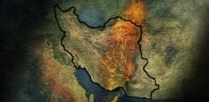 Iran and Its Nuclear Situation