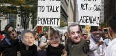 What does the Public Think about Inequality, its Causes and Policy Responses?