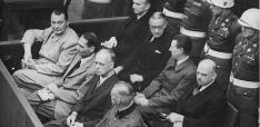 Why the United States Rejects International Criminal Justice: Looking Back at Nuremberg