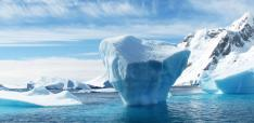 Could Climate Interventions Slow the Melting of the Cryosphere?