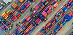 How Should we Future-Proof our Supply Chains?