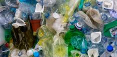 Plastic Dilemma: A Brief Essay on a Big Problem