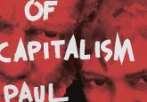 "Saturday, August 10, 2019 How to create an ethical country, if not the world: Part 2 review of Paul Collier's ""The future of capitalism"""