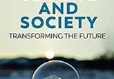 Book Review – Climate and Society: Transforming the Future