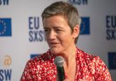 Can Vestager's Progressive Tax Enforcement Agenda Save the Single Market?