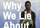 Book Review: Why We Lie About Aid by Pablo Yanguas