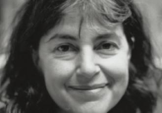 Professor Mary Kaldor