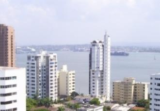http://foter.com/photo/cartagena-colombia-caribbean-architecture-skyline/ CC0 1.