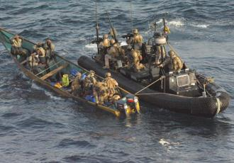 Image credit: European Union Naval Force Somalia Operat../. via Flickr (CC BY-ND 2.0)